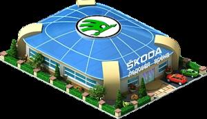 Skoda Ice Arena.png