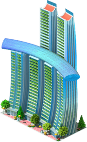 Wavecrest Hotel.png
