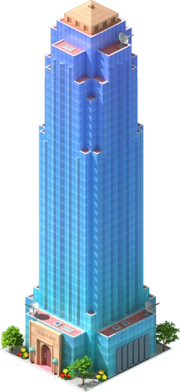 Williams Tower.png