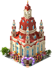 180px-Building Frauenkirche.png
