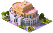 Armenian Opera and Ballet Theater.png
