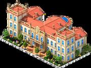 Brejoeira Palace.png