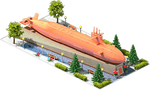 Bronze NS-64 Nuclear Submarine.png
