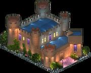 Castillo de Olmillos de Sasamon (Night).png