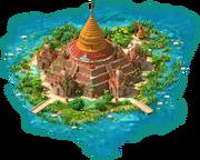 Dhammayazika Pagoda L3.png