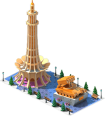 Gold RSZO-41 Monument.png