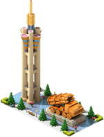 Gold RSZO-62 Monument.png