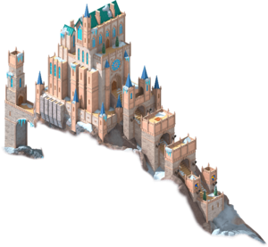 Gray Cliff Fortress L2.png