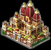 Laxminarayan Temple.png