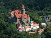 RealWorld Bouzov Castle.jpg