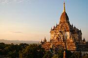 RealWorld Gawdawpalin Temple.jpg