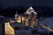 RealWorld Hotel St. Moritz (Night).jpg