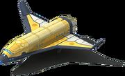 SS-36 Spaceship L0.png