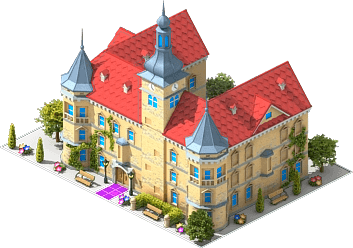 Archipelago Town Hall L2.png