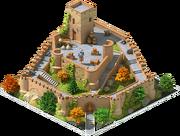 Biar Castle.png
