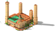 Bologna Town Hall L2.png