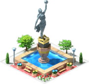 Cinematic Arts Fountain.png