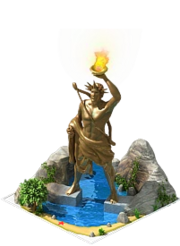 Colossus of rhodes.png