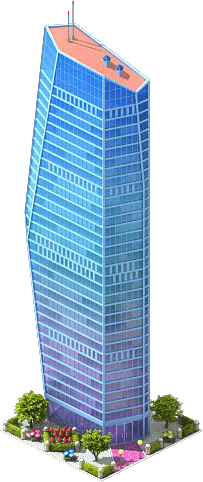 Crystalite Tower.png