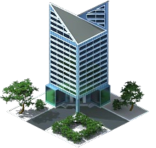 Edges Residential Complex (Old).png