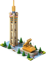 Gold SAM-68 Monument.png