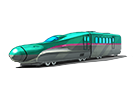 Impulse Train.png