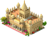 Jaswant Thada.png