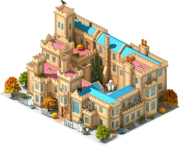 Kylemore Abbey.png