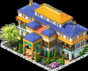 Maimun Palace.png