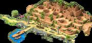 Mountain Settlement L2.png