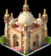 Padishah Mausoleum.png
