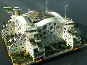 RealWorld Aquapolis Residential Complex.jpg