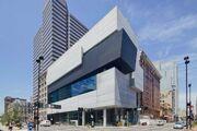 RealWorld Cincinnati Arts Center.jpg
