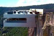 RealWorld Cliffside Restaurant.jpg