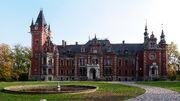 RealWorld Plawniowice Palace.jpg