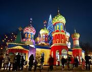 RealWorld Russian Pavilion.jpg