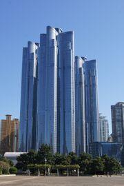 RealWorld Zenith Tower.jpg