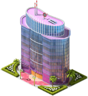 Sandton Tower.png