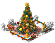 Santo Domingo Christmas Tree.png