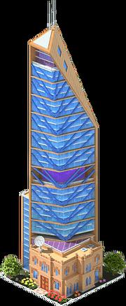 Torre Reforma.png