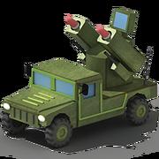 AAMS-10 L0.png