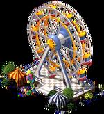 Ferris Wheel (Prehistoric).png