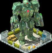 Goliath War Robot.png