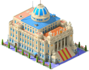 Legislative Assembly of Rio de Janeiro.png