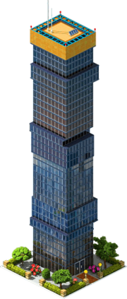 Mallory Tower.png