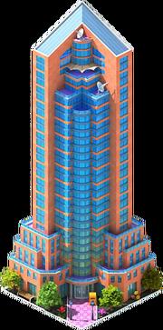 Miranda Tower.png
