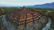 RealWorld Borobudur.jpg