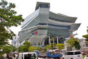 RealWorld Center of Performing Arts.jpg