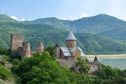 RealWorld Gorge Fortress.jpg