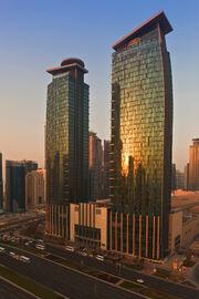 RealWorld Hotel Doha.jpg
